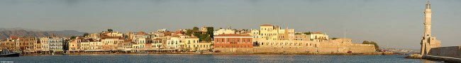 csm hania-harbour-panorama7medium 7fd920c3aa